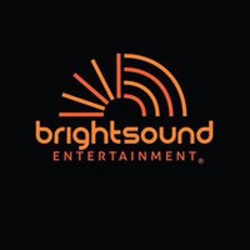 Brightsound's avatar