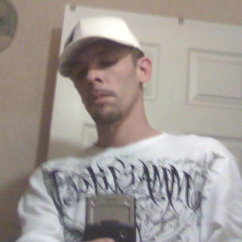 AVATARR AKA R.RILEY..'s avatar