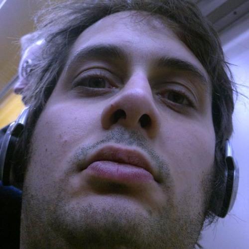 salimfadhley's avatar