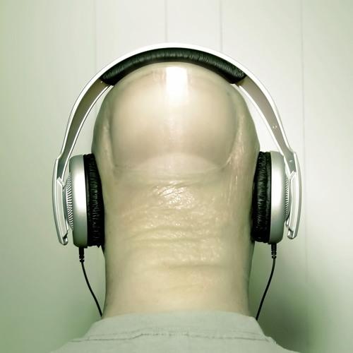 Dummfick's avatar