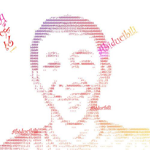 Abilahsani's avatar