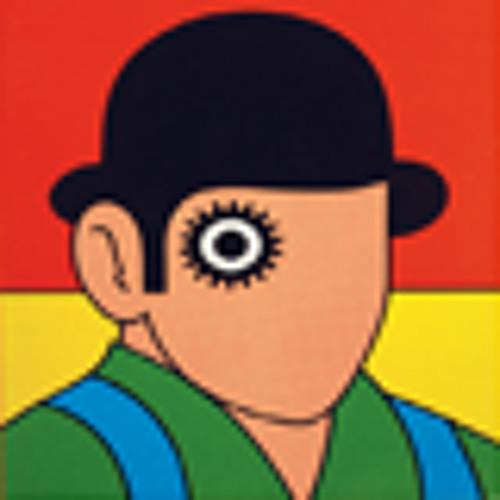 sir franny's avatar