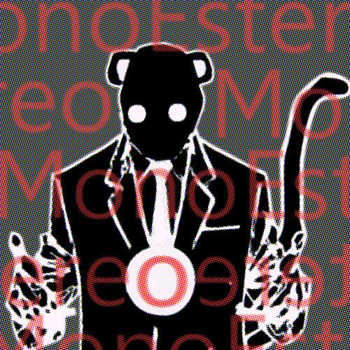 MonoEstereo's avatar