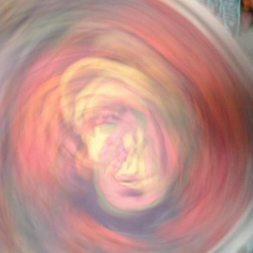 AuraGen's avatar