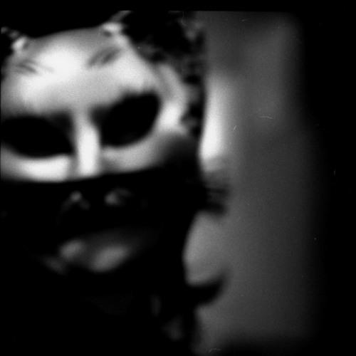 Dark Inc.'s avatar
