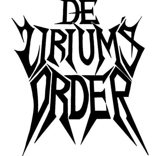 De Lirium's Order's avatar