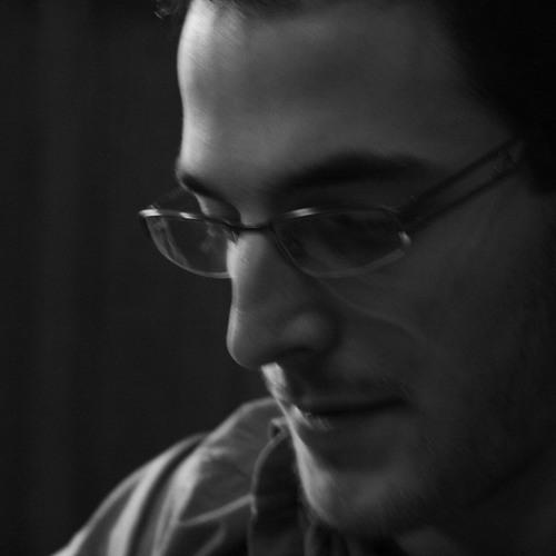 Louis Lagrillère's avatar