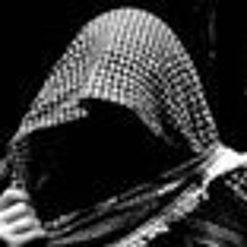 holywar's avatar