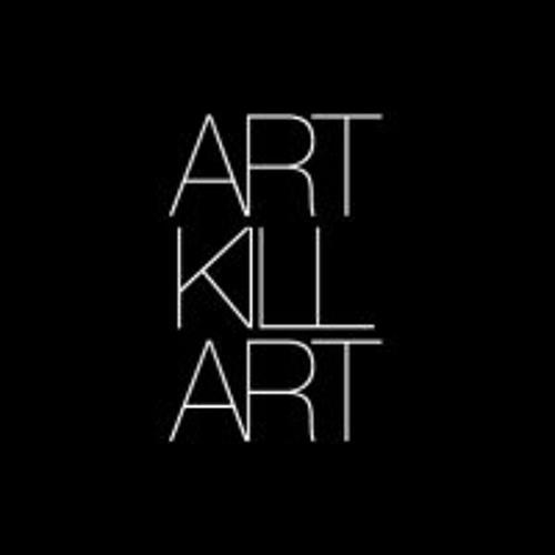 Artkillart's avatar