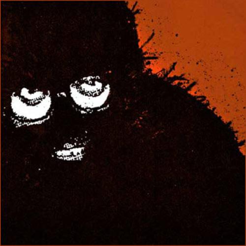 Kutmah's avatar