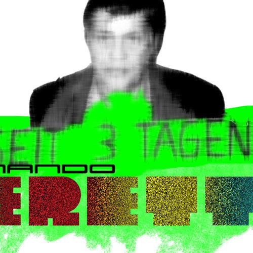 KOMAndo Beretto's avatar