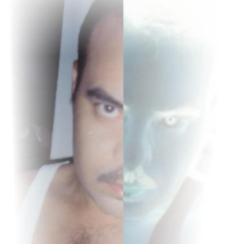 Dj Imhotep's avatar