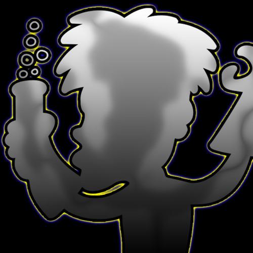 Funkefeller's avatar