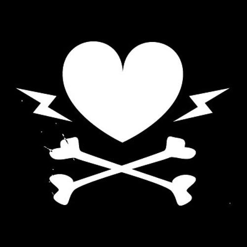 Dj Holls's avatar