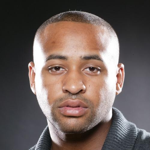 Ado Kojo's avatar