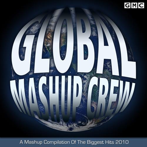 Global Mashup Crew's avatar