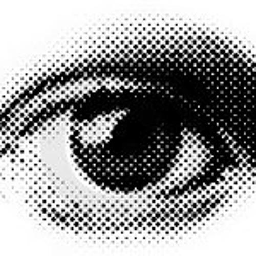 Samir-Almaghribi's avatar