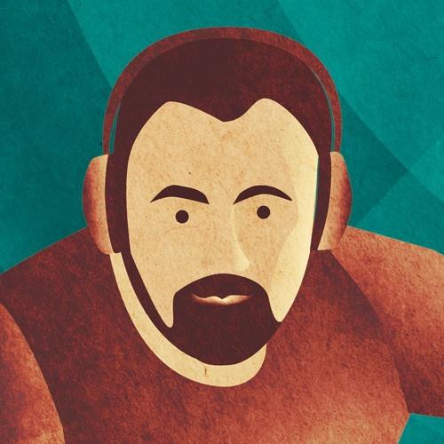 ProtoSphere's avatar