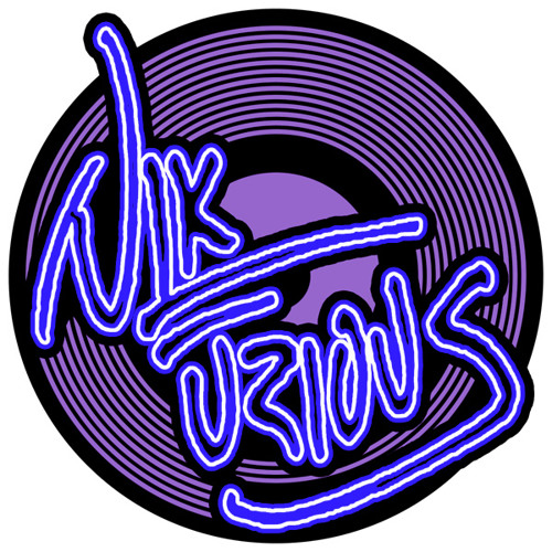 Nik Furious's avatar
