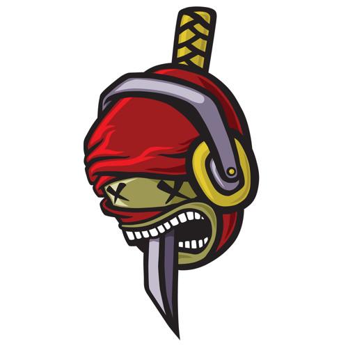 Injured Ninja's avatar