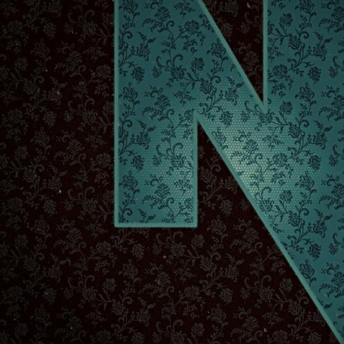 NovskiDubstep's avatar
