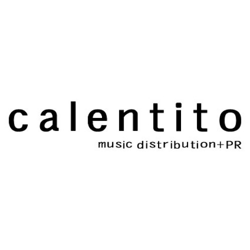 calentitomusic's avatar