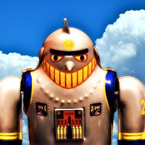 disconellie's avatar