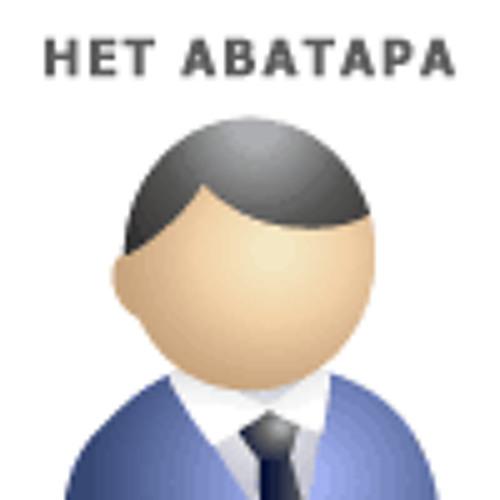 Jobenty's avatar
