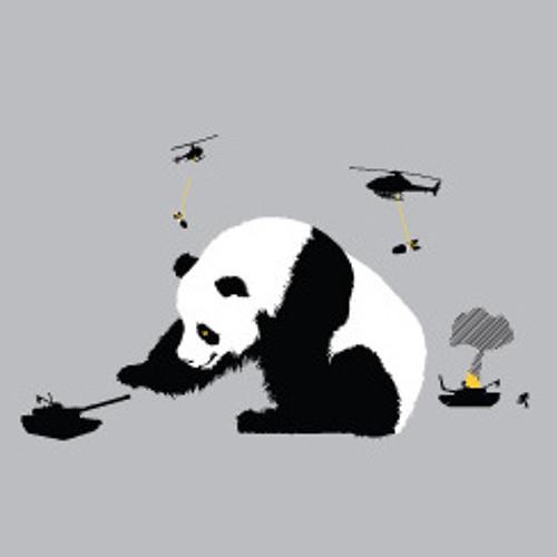PandaGanger's avatar