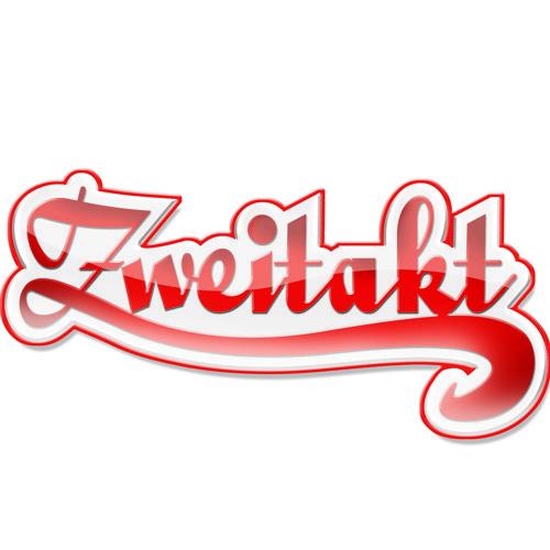 zweitakt's avatar