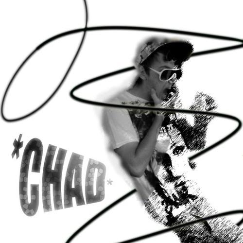 Smooth Chad's avatar