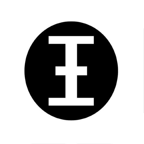 Emmanuel Top's avatar