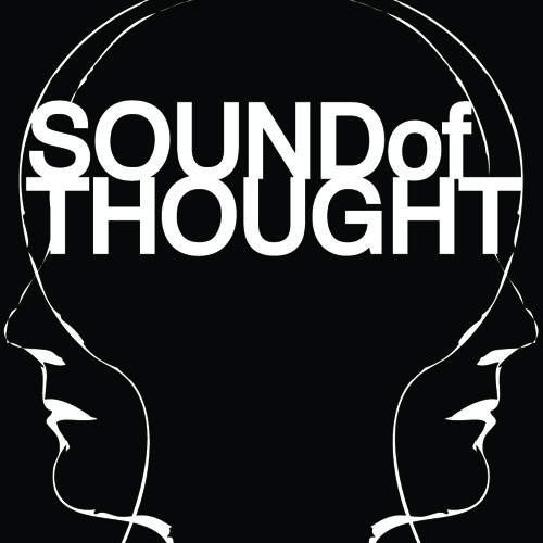 soundofthought's avatar