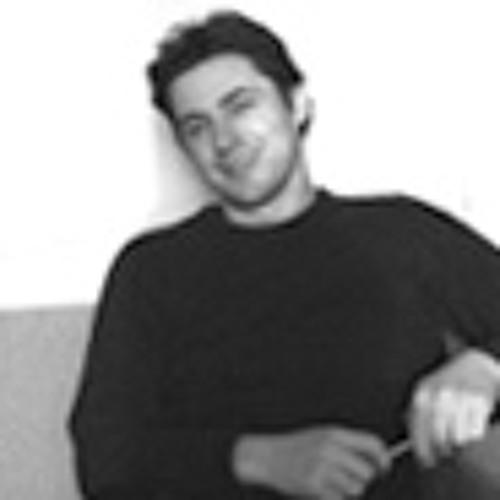 rizm's avatar