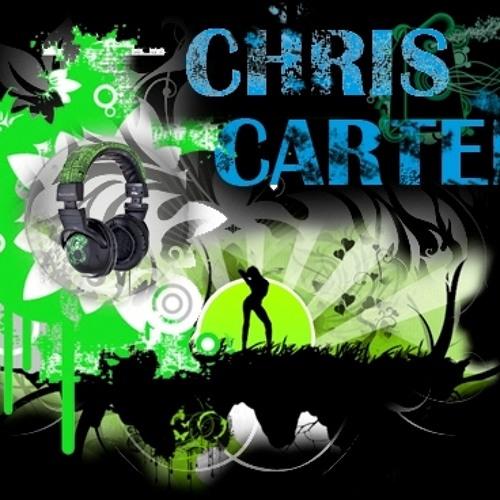 Chris Cartel Official's avatar