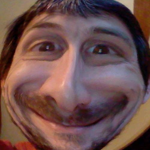 javixae's avatar