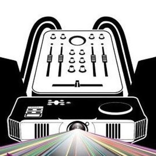 syntagroove's avatar