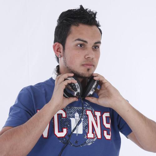 Cristiano D.'s avatar