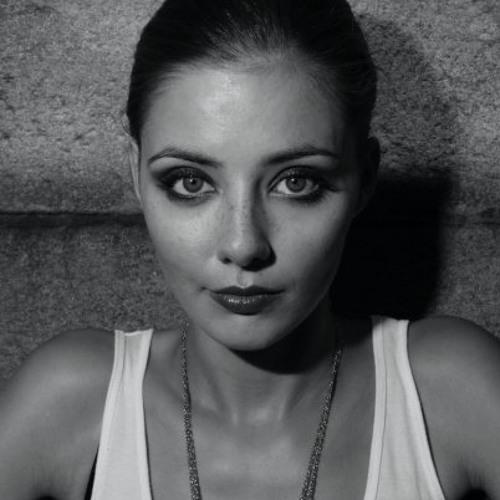 leelatik123's avatar
