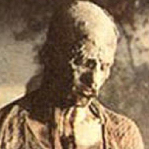 trenZ's avatar