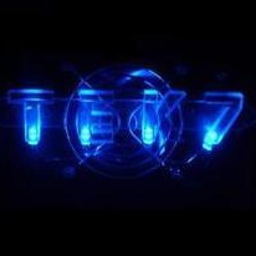 Tek7's avatar