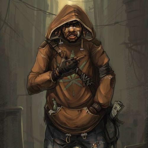 BOMBO.LE's avatar