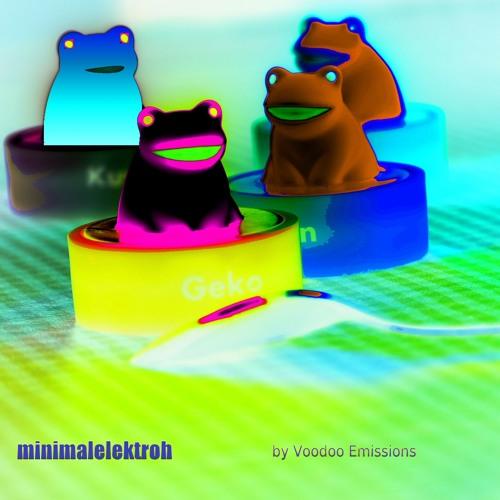 VoodooEmissions's avatar