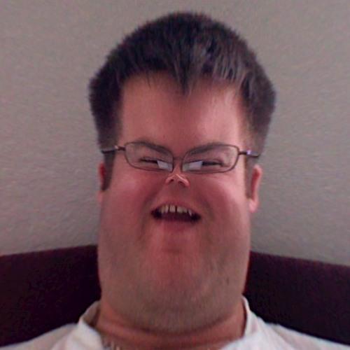hitumhard1113's avatar
