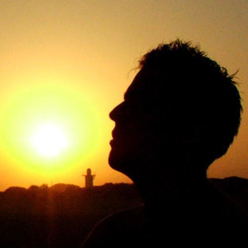 JosSs's avatar