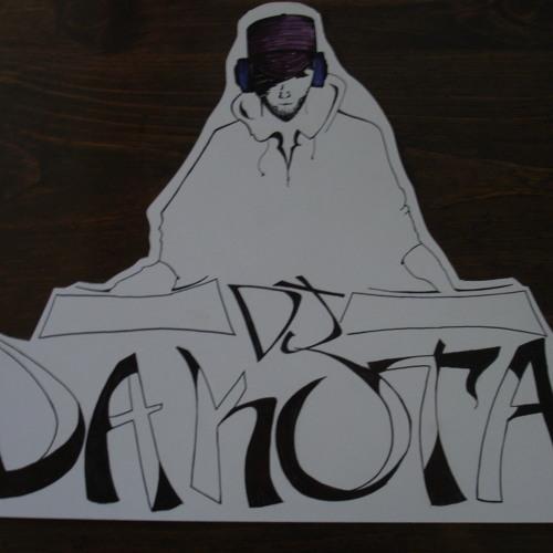 djdakota's avatar