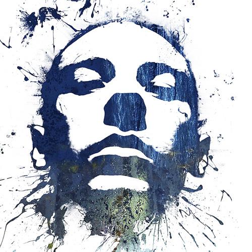 in_jah's avatar