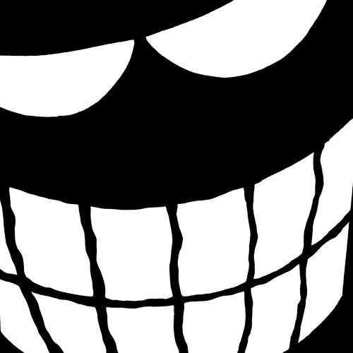 schwarzemasse's avatar
