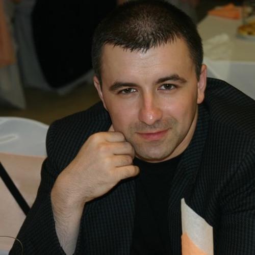 dstudiopro's avatar