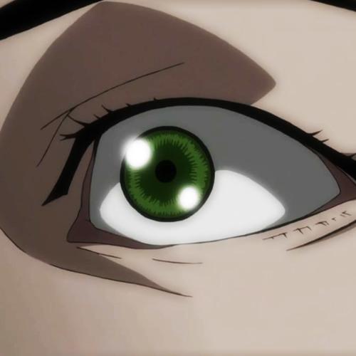 Admetus's avatar